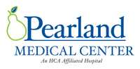 Pearland Medical Center